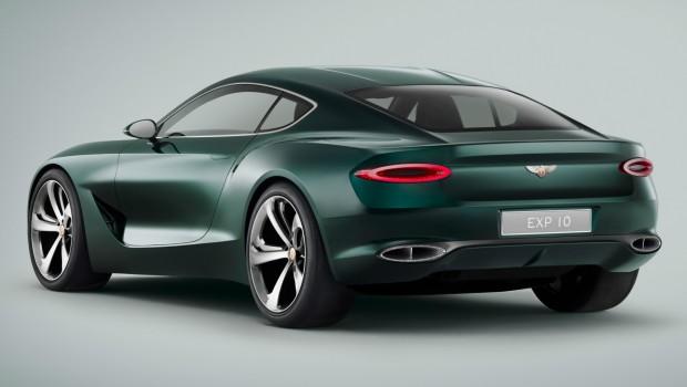 Bentley EXP 10 Speed 6 (4)