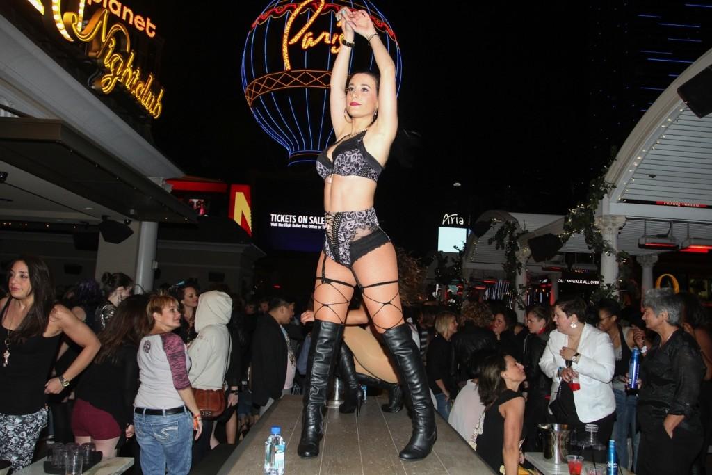 Dinah_Vegas