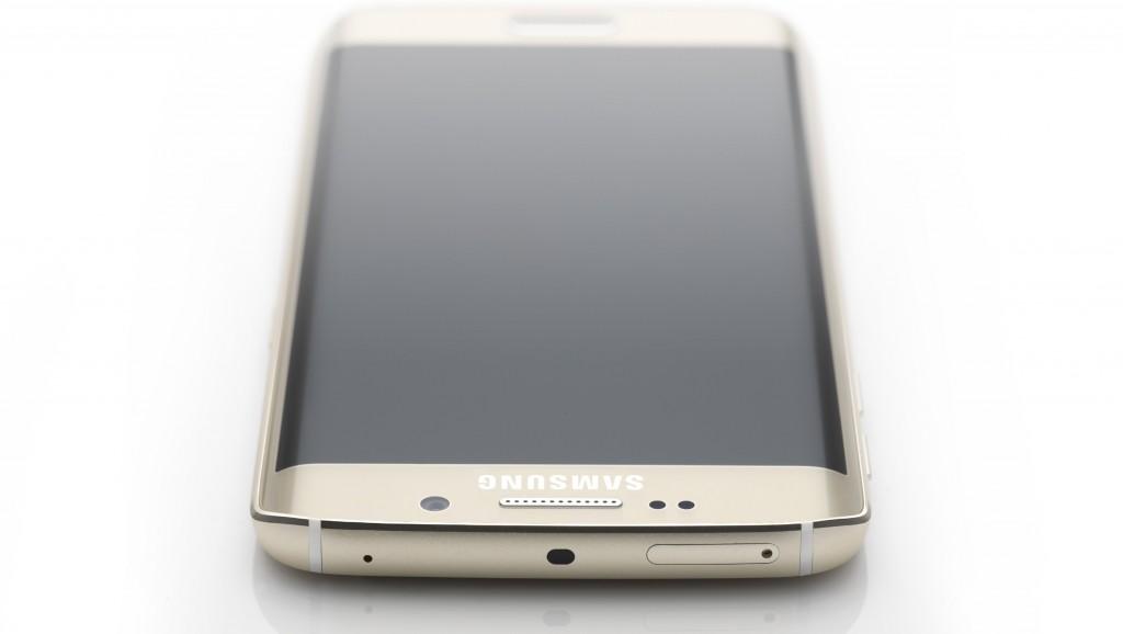 Galaxy_S6_edge_Topdown_Gold_Platinum_Art_Photo