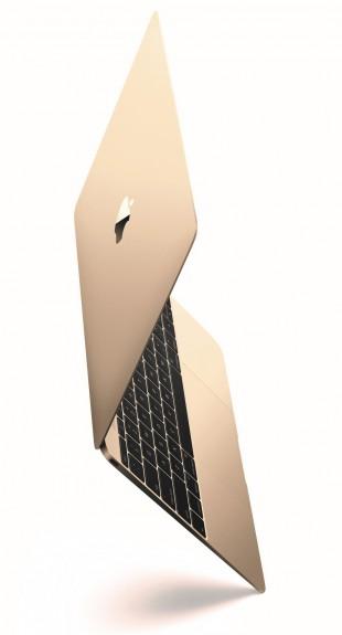 MacBook_OP90_Tilt_Gld-PRINT