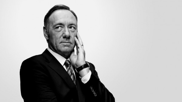Awesome House Of Cards Kevin Spacey