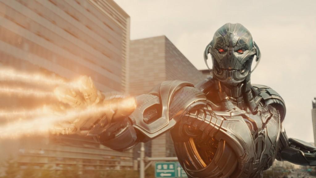 Avengers2553ee03c583f2