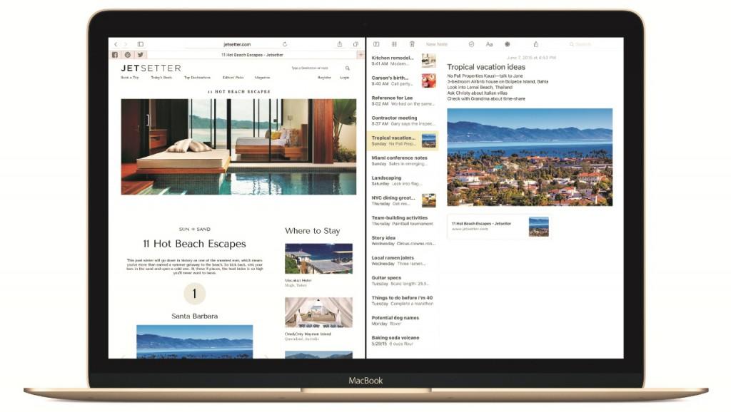 MacBook-ElCapitan-SafariNotes-PRINT