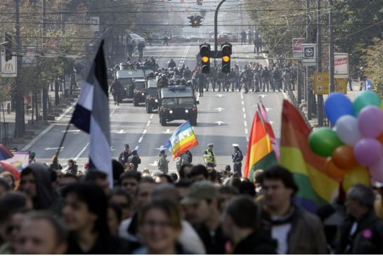 belgrade_2010_gay_prideparade.jpeg.size.xxlarge.letterbox