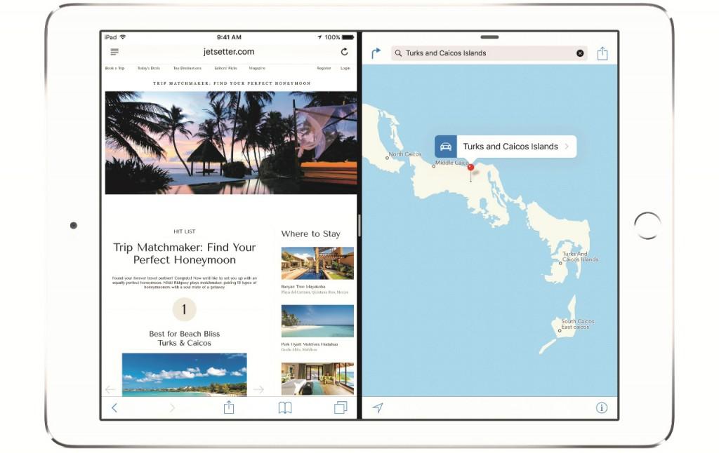 iPadAir2_iOS9_SplitView-PRINT