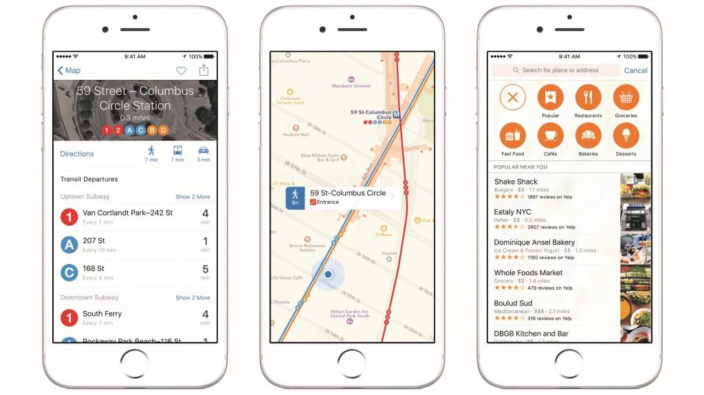 iPhone6_3-Up_iOS9_Transit-PRINT