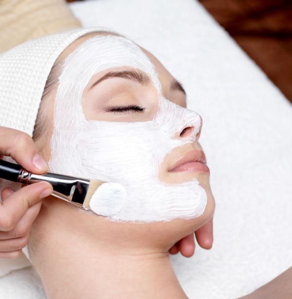 Solaris Skin Care