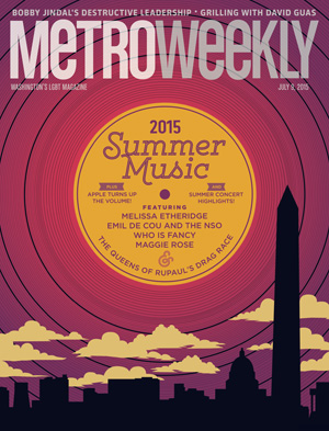 mw_cover_2015-07-9