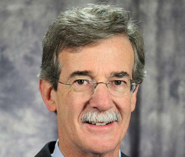 AG Frosh (Credit: Brian Frosh/Office of the Attorney General, via Wikimedia Commons).