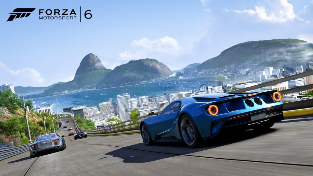Forza6-E3-PressKit-06-WM-jpg