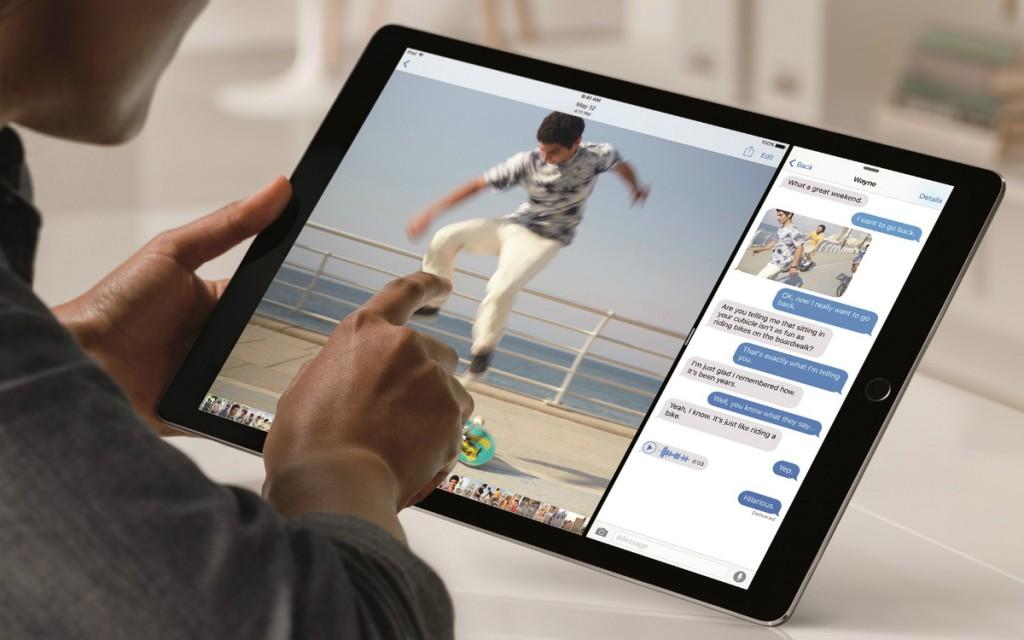 iPadPro_Lifestyle-SplitScreen-PRINT