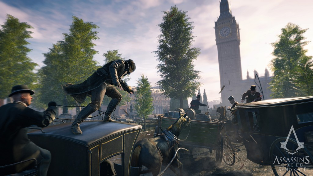 2864171-assassins_creed_syndicate_navigation_vehicles