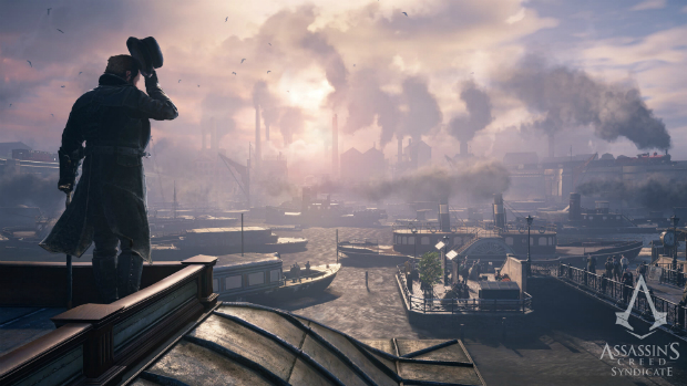 Assassins-Creed-Syndicate-Thames-River