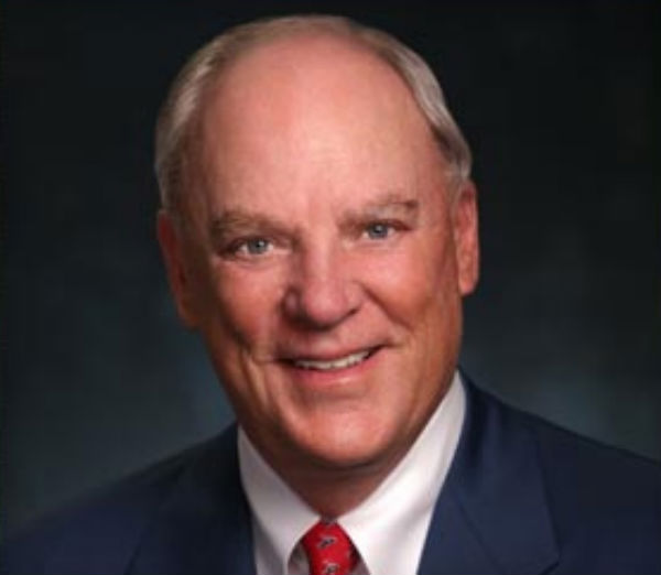 Bob McNair (Photo: HoustonTexans.com)