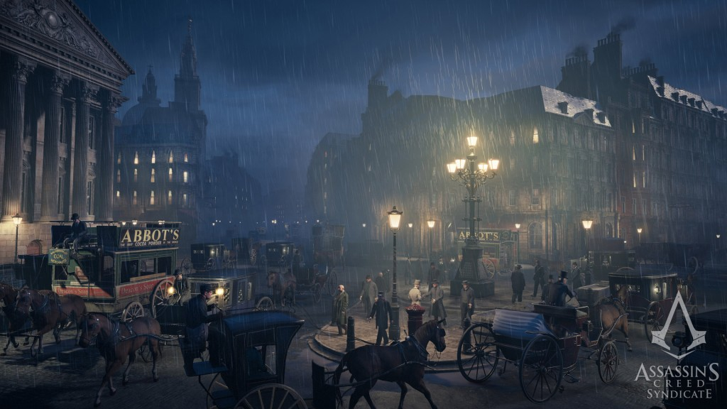 assassins-creed-syndicate-screen-03-ps4-us-12may15