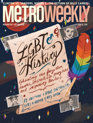 mw_cover_2015-10-15