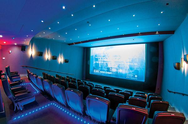 6---Landmark-Theatre-Atlantic-Plumbing---Oct-22,-2015-by-Todd-Franson-0023