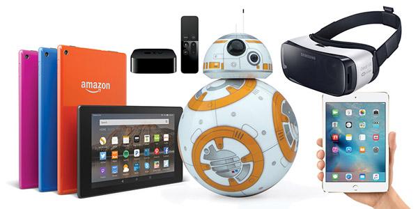 Tech-gifts-2015
