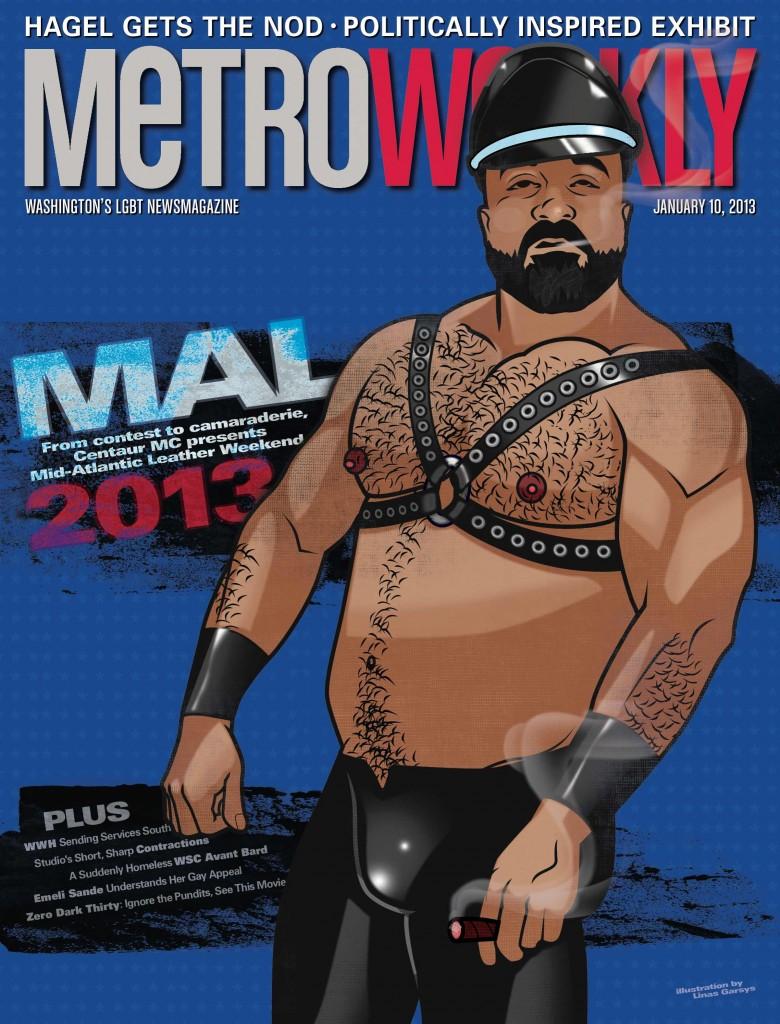 011013 pre-MAL cover Linas web