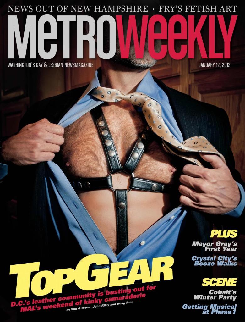 011212 pre-MAL cover Top Gear web