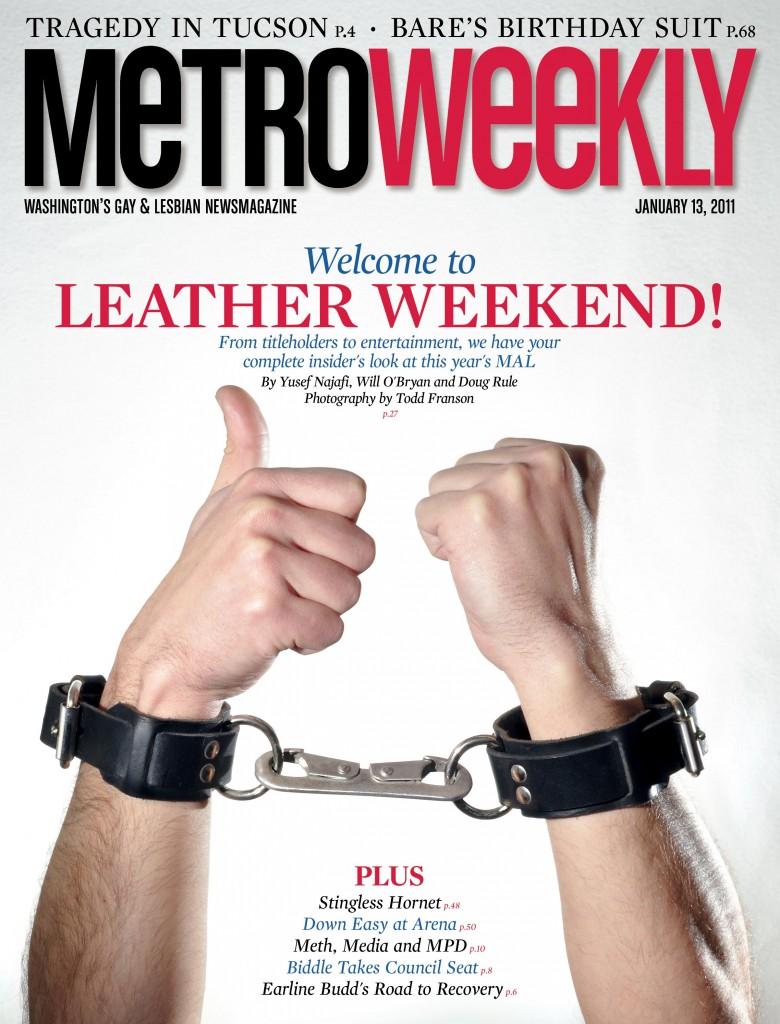 011311 Pre-MAL web cover web