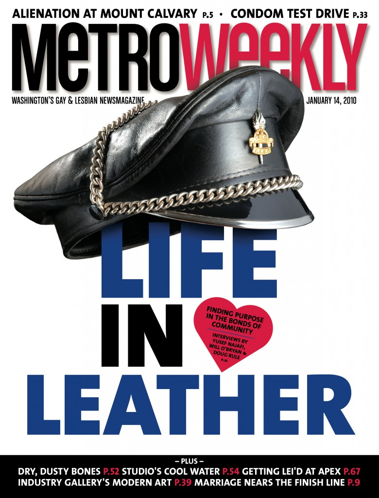 011410 Pre-MAL cover life in leather web