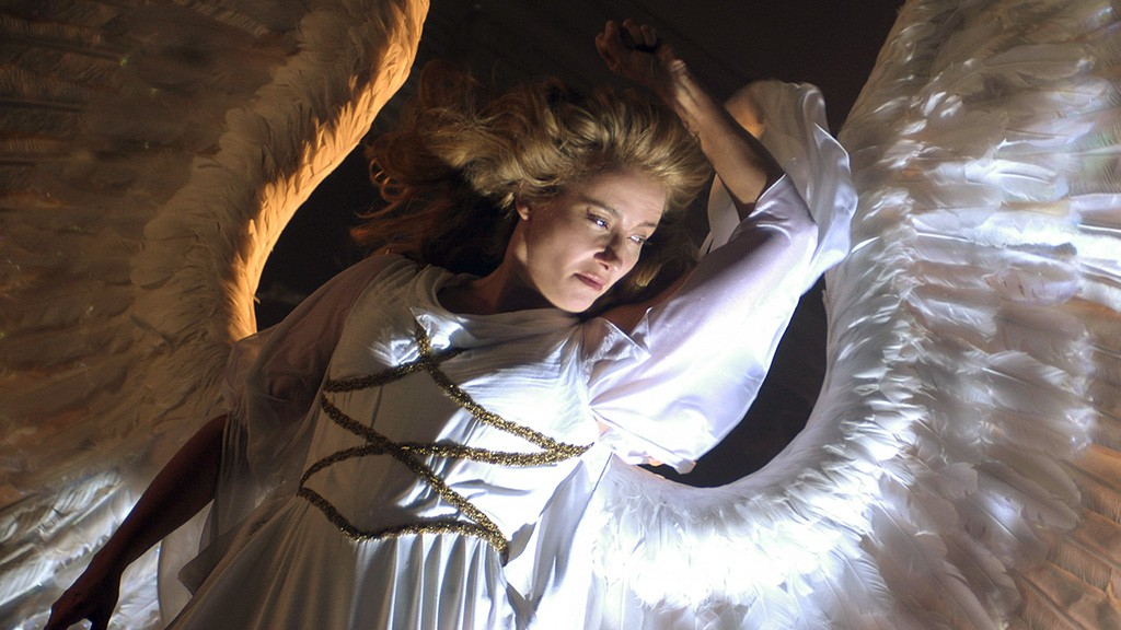 Angels in America HBO