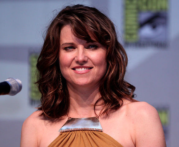 Xena Warrior Princess Reboot Will Make Lead Character Lesbian