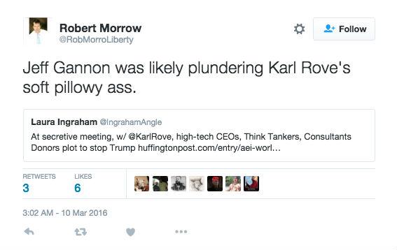 Morrow tweet2