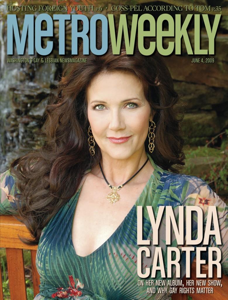 060409 Lynda Carter cover2