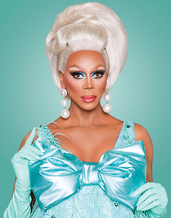 rupaul ultimate queen metro weekly gay pride colors in order gay pride coloring sheets