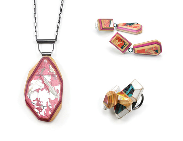 Jewelry by Tara Locklear