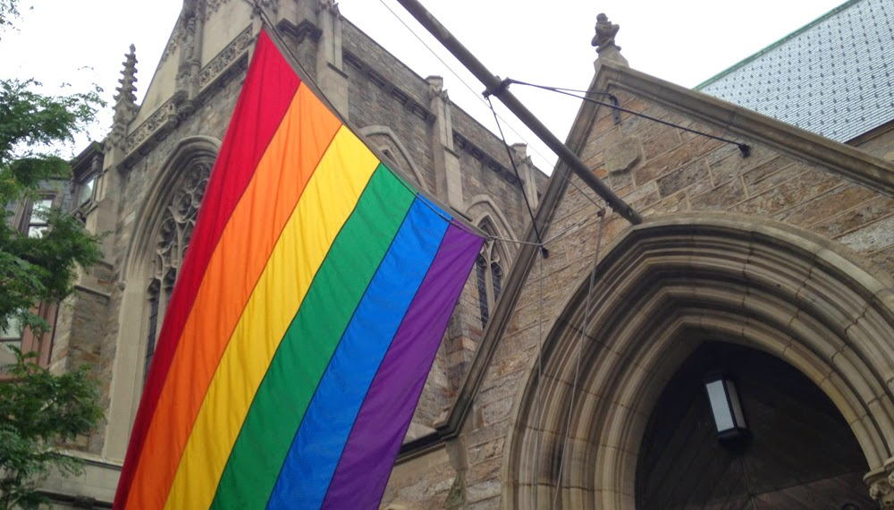 methodist, marriage, gay, lgbtq