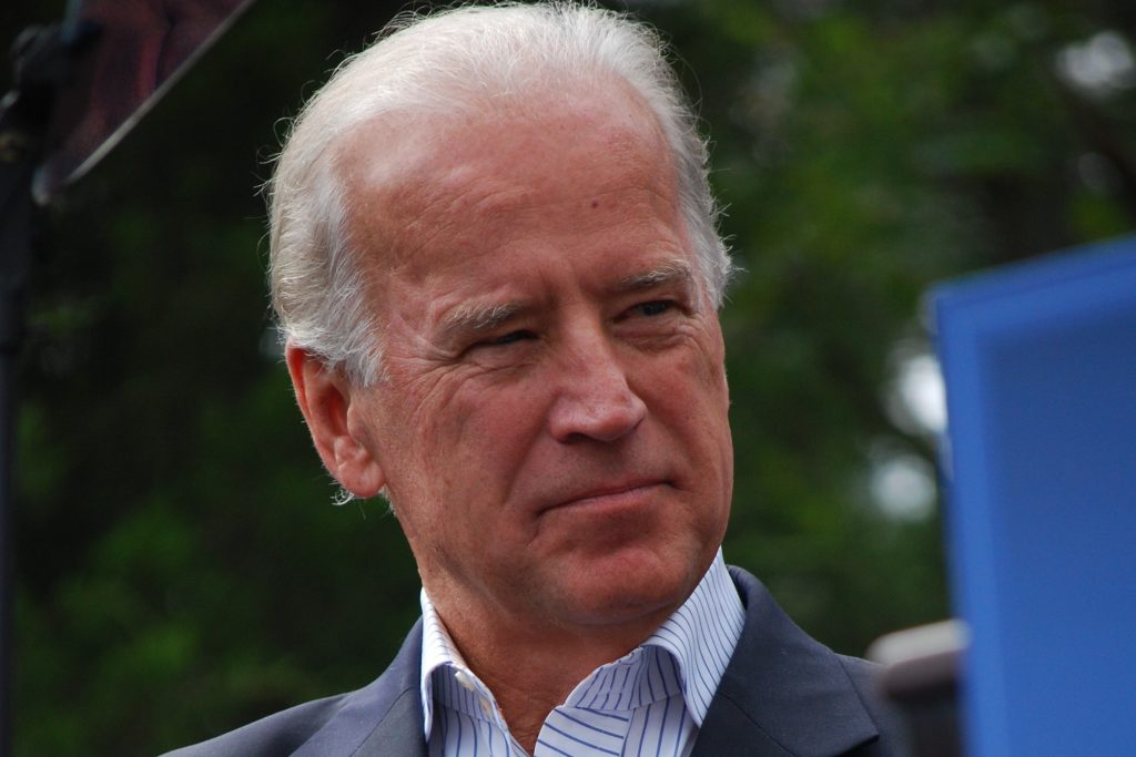 joe biden, lgbt, lgbtq, gay news, metro weekly