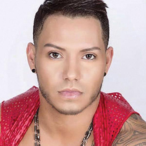 Juan P. Rivera Velazquez, 37