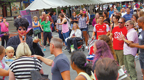 17th-Street-Festival-2015-courtesy-of-Historic-Dupont-Circle-Main-Streets