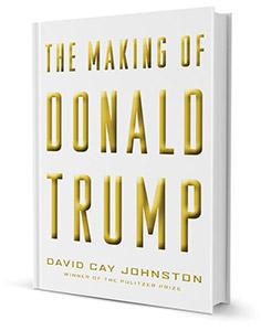 Making-of-Donald-Trump