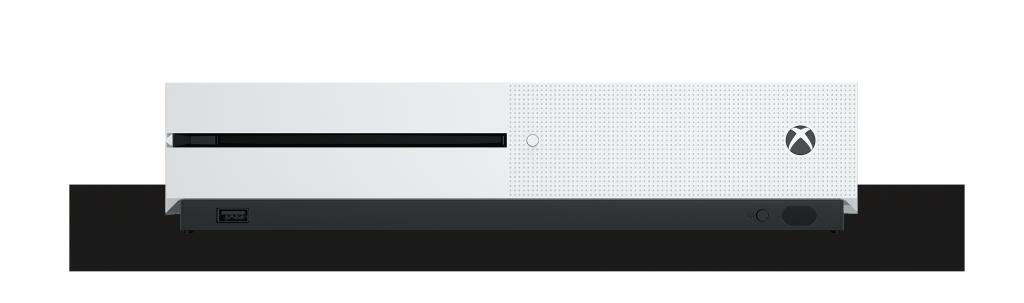XboxOneS_Cnsl_Hrz_FrntOrtho_TransBG_RGB