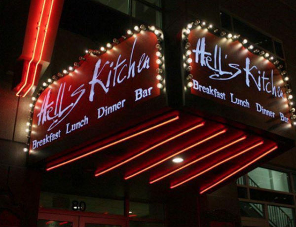 Photo: Hell's Kitchen-Minneapolis, via Facebook.