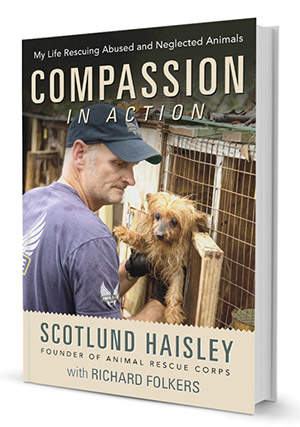 spotlight-compassion-in-action-my-life-rescuing-abused-and-neglected-animals1