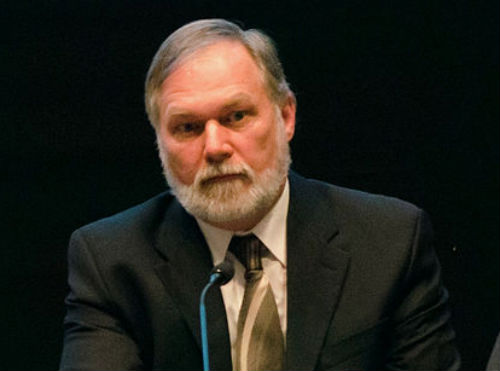 Scott Lively - Photo: Tim Pierce, via Wikimedia.