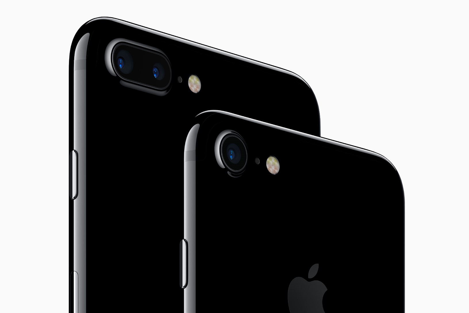 Apple announces iPhone 7, 7 Plus, and Watch Series 2 ...