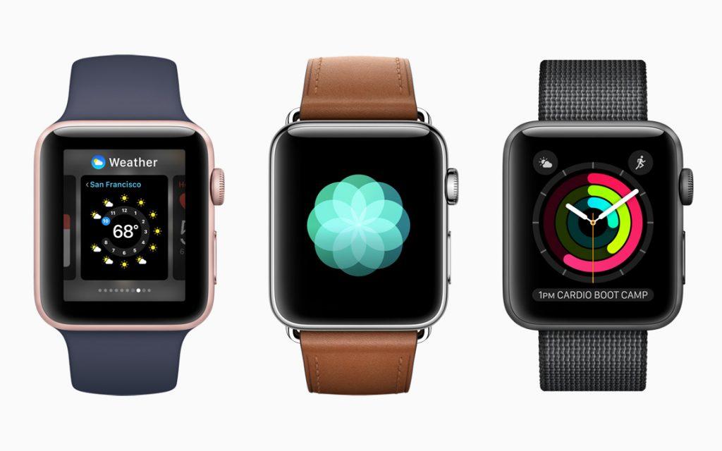 apple-watch2-3up