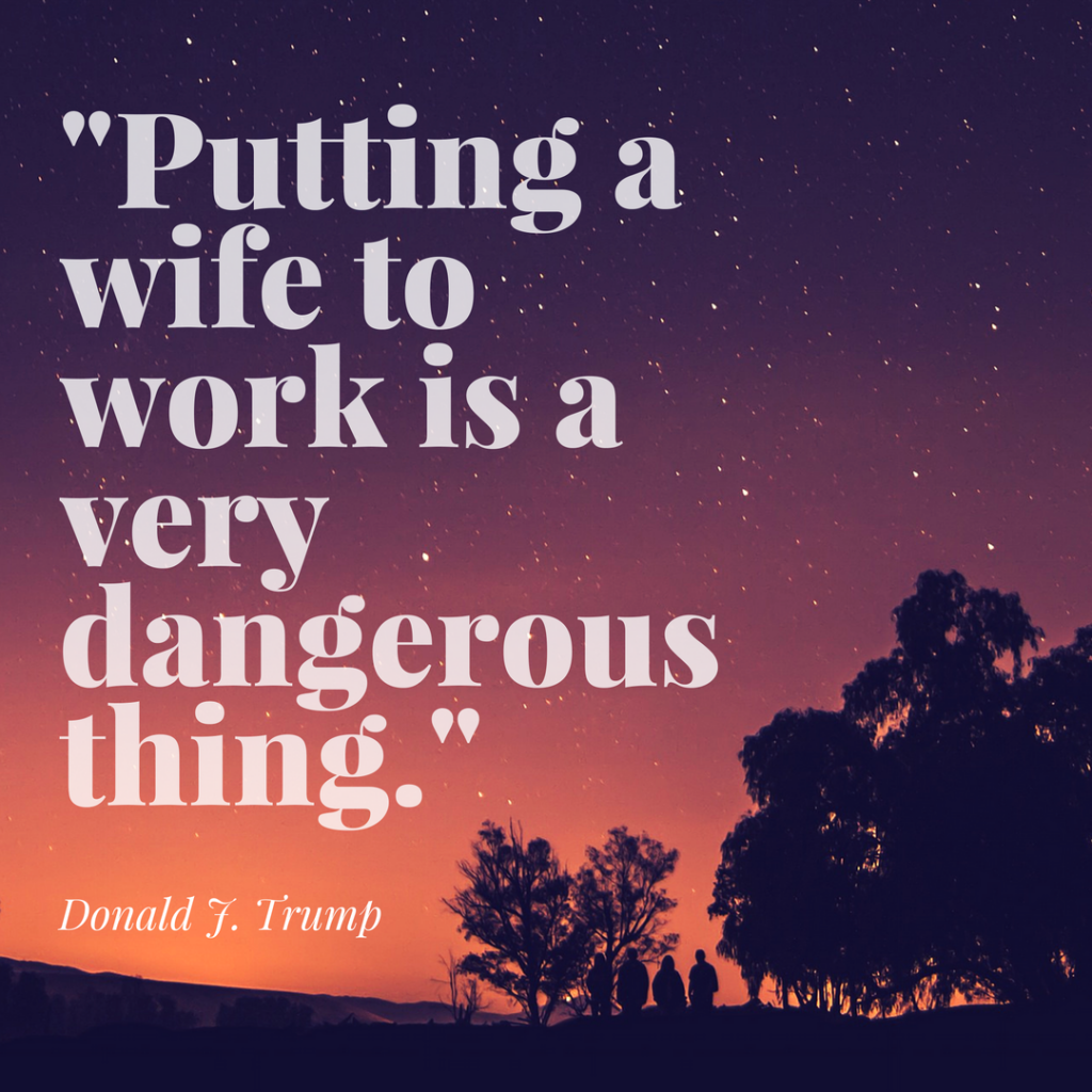 putting-a-wife-to-work-is-a-very-dangerous-thing
