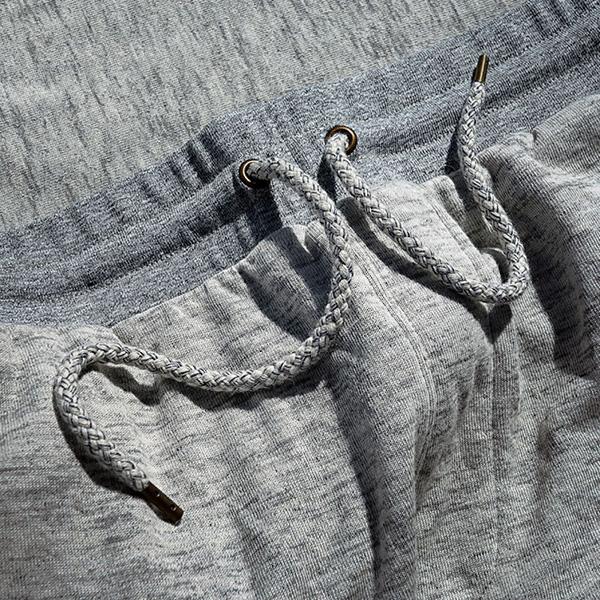 p38_101416-fall-fashion-stills-tf0093