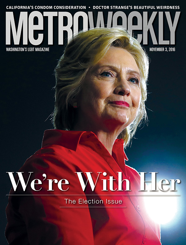 110316-hillary-endorsement-cover-web