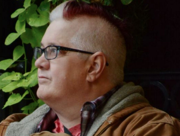 Federal appeals court to hear intersex veteran's lawsuit demanding gender-neutral passport