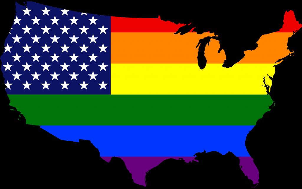 map-of-us-rainbow