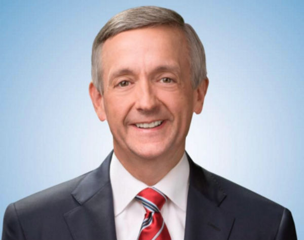 robert jeffress, donald trump, conversion therapy
