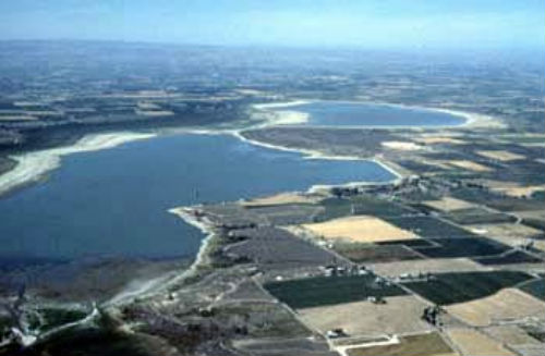 Idaho man pleads guilty to federal hate crime charge in Lake Lowell